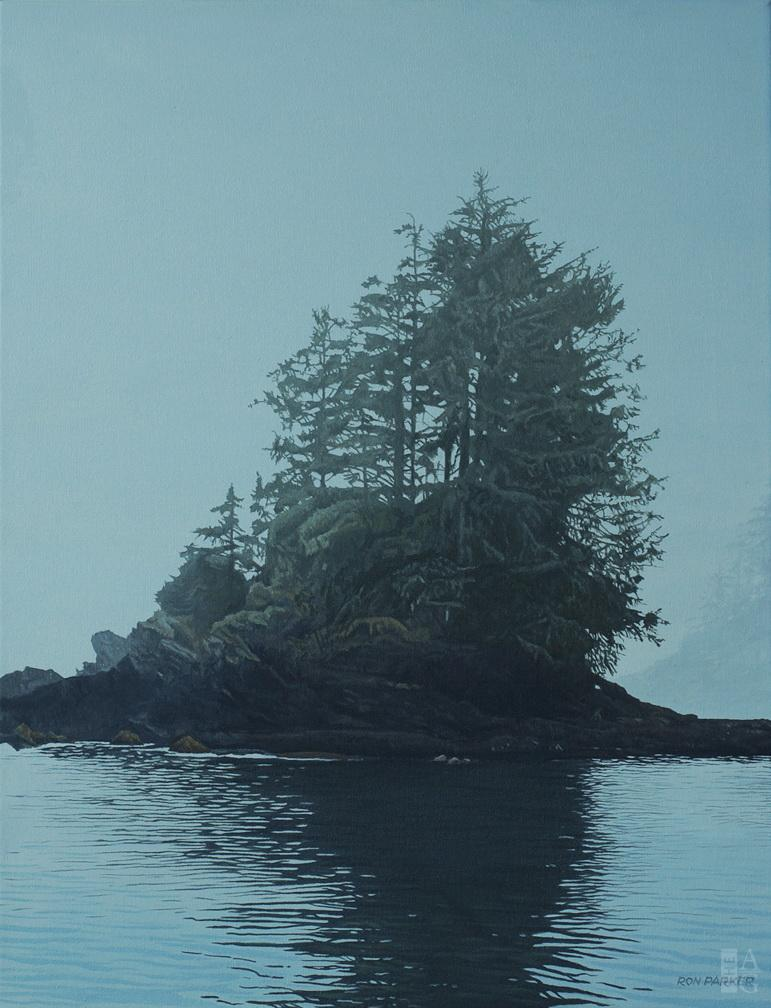 pr214-foggy-isle-26x20-oil-on-canvas-3740